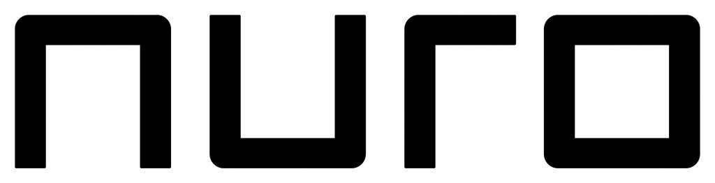 Image result for Nuro logo