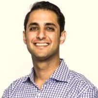 Rajeev Dham