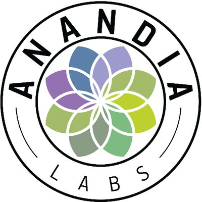 Anandia Labs Closes 13 4m Financing Finsmes