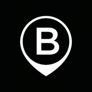 Blacklane Raises Series D Funding Round |FinSMEs