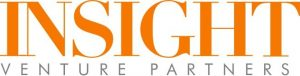 Insight Venture Partners Logo