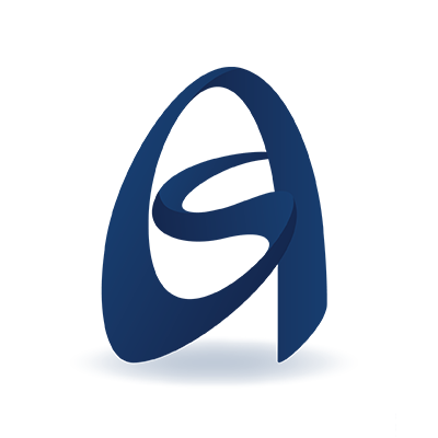 Adaptive Studios Raises $16.5M in Series B Funding |FinSMEs