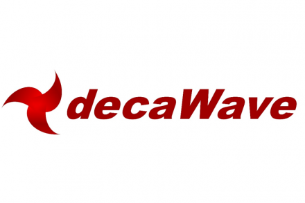 DecaWave Raises €6M in Funding  FinSMEs