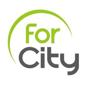 ForCity Raises €8M in Funding |FinSMEs