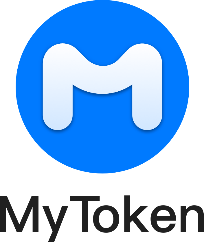 MyToken