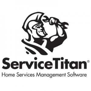 ServiceTitan