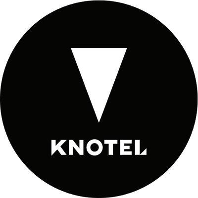 knotel