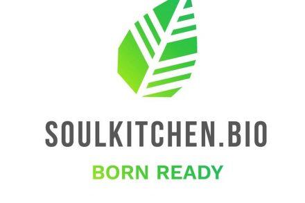 London Soul Kitchen