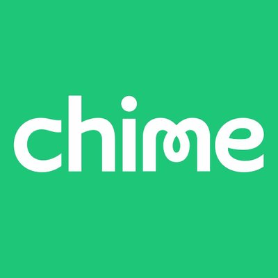 chime - photo #21