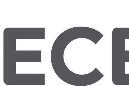 ridecell