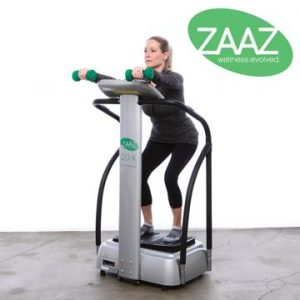 Zaaz Raises Seven Figure Funding From Decathlon Capital