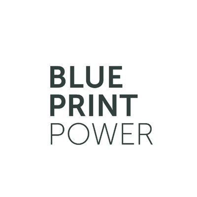 Blueprint power raises 35m in series a funding finsmes malvernweather Image collections