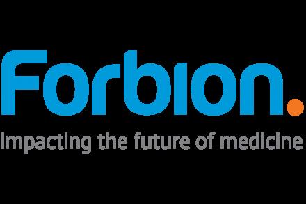 forbion