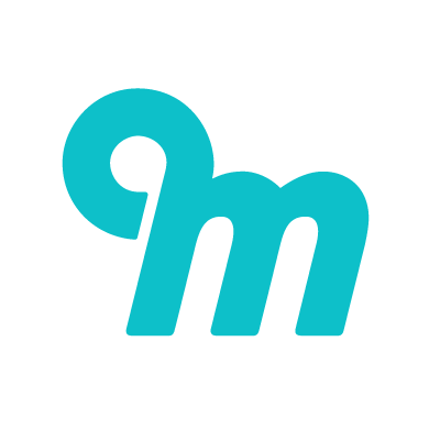 Metromile Car Insurance Company