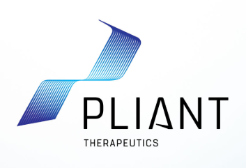 Pliant Therapeutics