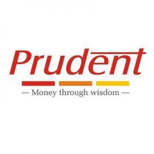 Prudent Corporate Advisory Services