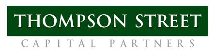 Thompson Street Capital Partners