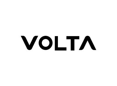 Volta Charging