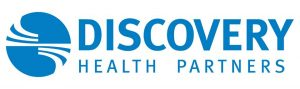 Discovery-Health-Partners