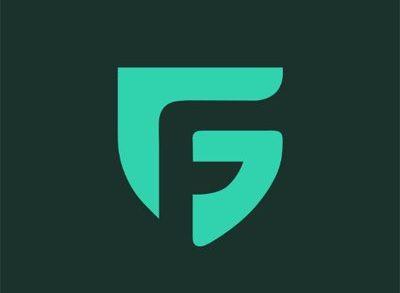 GrowForce Holdings