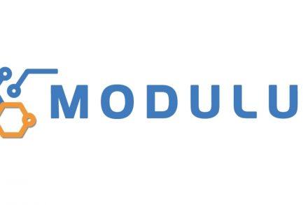 MODULUS_logo
