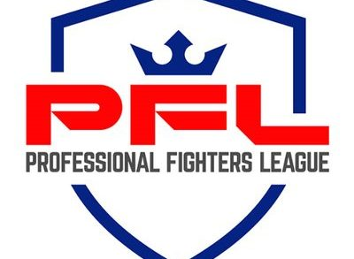 Professional Fighters League