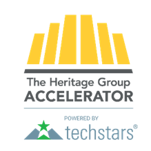 The Heritage Group Techstars