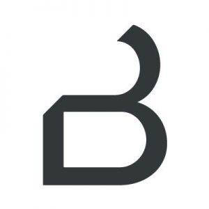 blickfeld