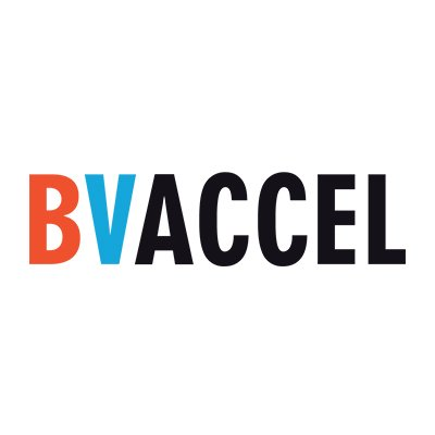 http://www.finsmes.com/2018/08/bvaccel-receives-majority-investment.html