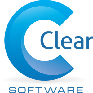 clearsoftware