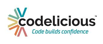 codelicious