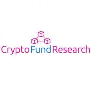 cryptofundresearch