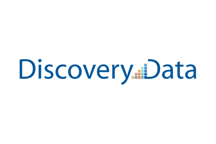 discovery-data