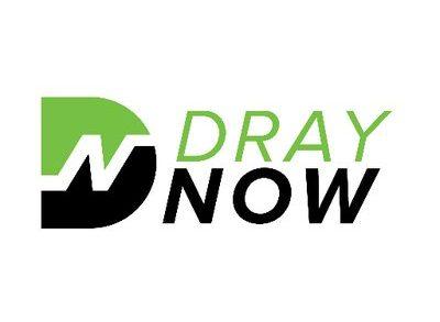 draynow