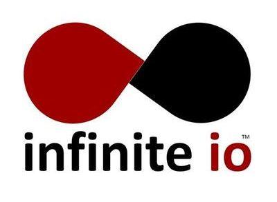 infiniteio