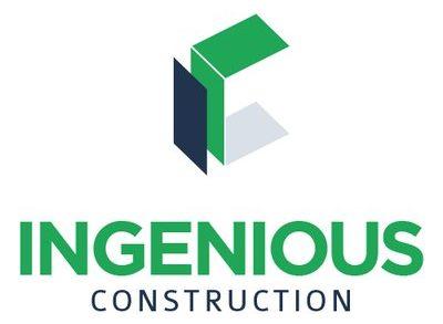 ingenious_io