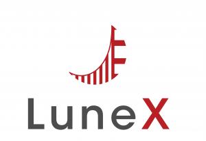 lunex ventures