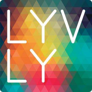 lyvly