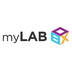 Healthcare Startup Mylab Box Raises 1 56m In Seed Finsmes