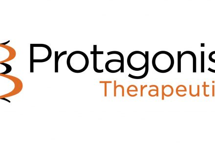 Protagonist Therapeutics