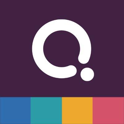 Learning Platform Quizizz Raises $3M in Funding | FinSMEs