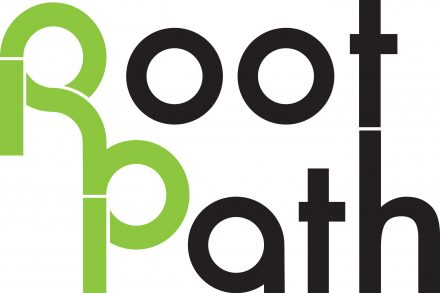 RootPath