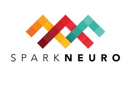 SPARK Neuro Logo