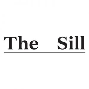 thesill