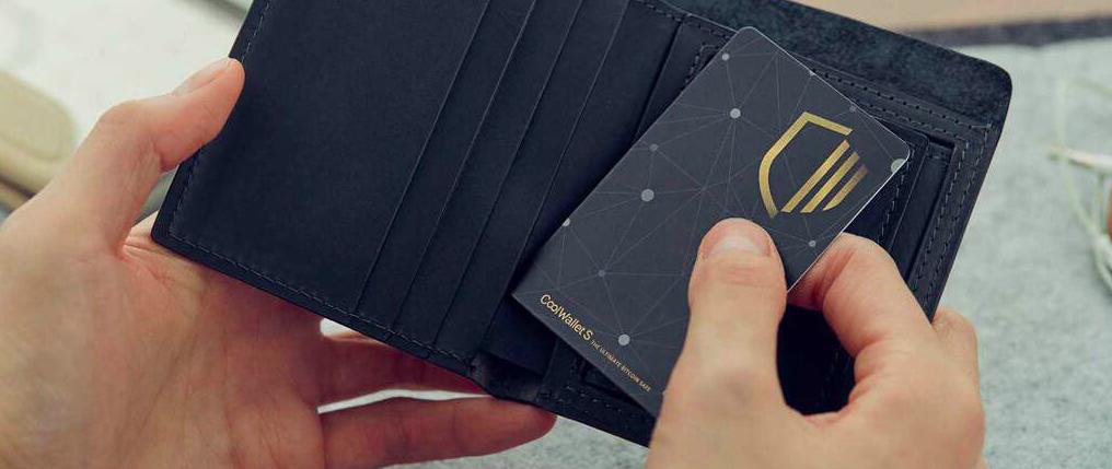 wallet bitcoin mobile