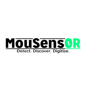 mousensor