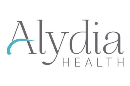 alydia-health