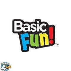 basicfun