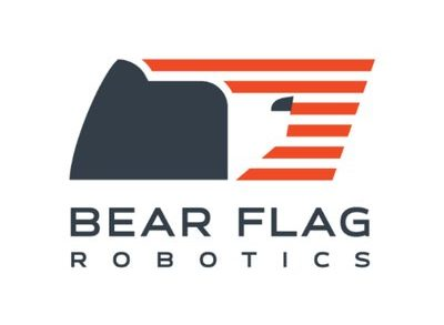 bear flag robotics