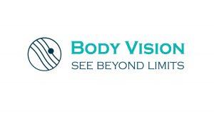 Body Vision logo